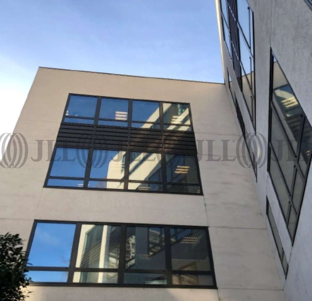 Bureaux Montreuil, 93100 - PROXIMA 2
