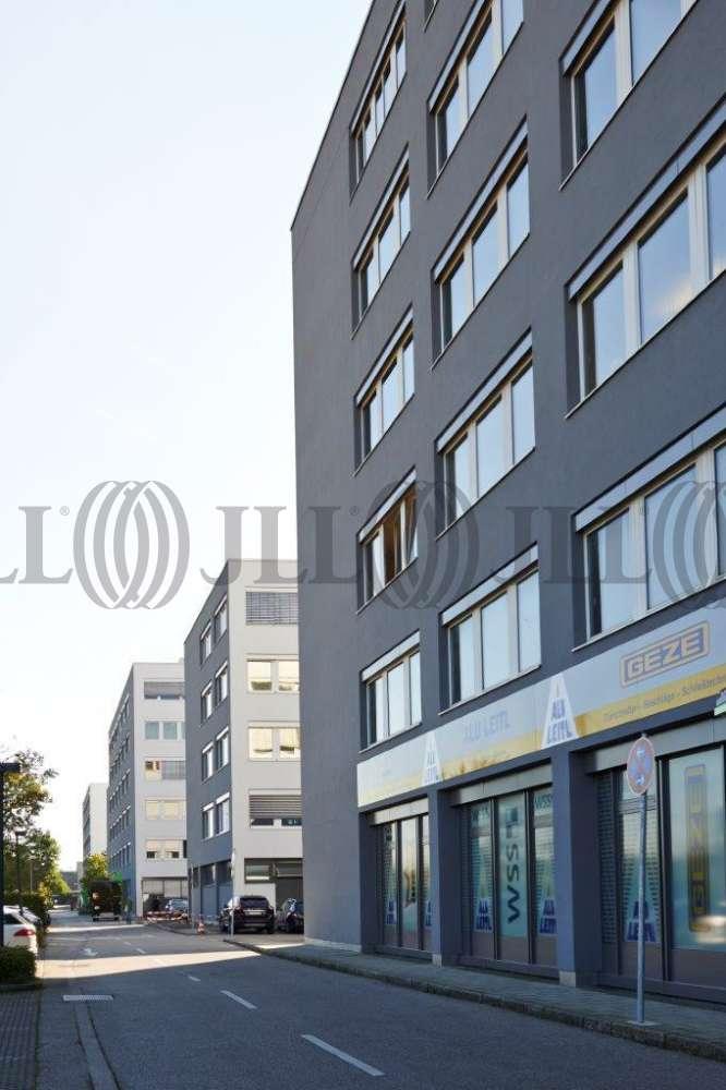 Büros München, 81241