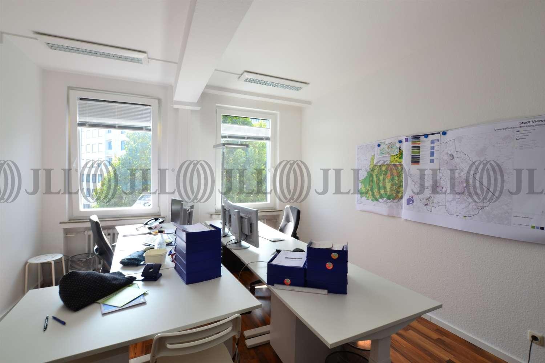 Büros Köln, 50668