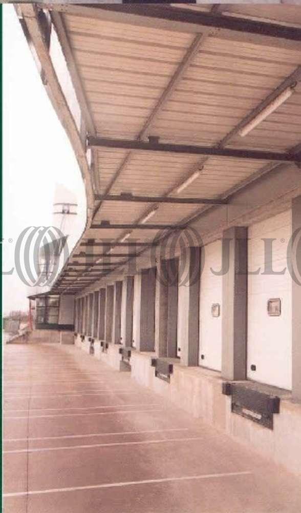 Activités/entrepôt Aulnay sous bois, 93600 - DC 26