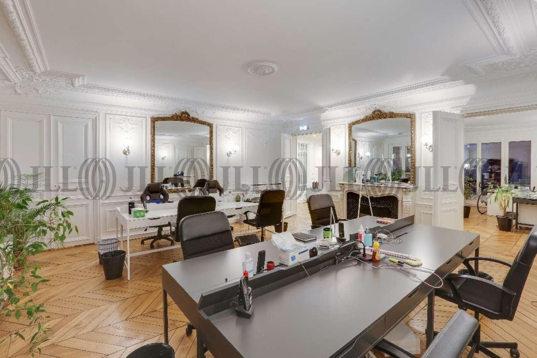 Bureaux Paris, 75009 - 12 RUE LA FAYETTE