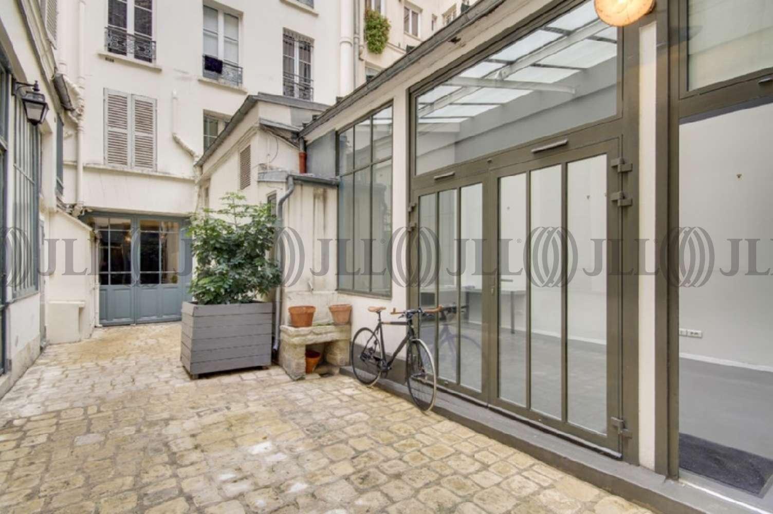 Bureaux Paris, 75006 - 72 RUE BONAPARTE