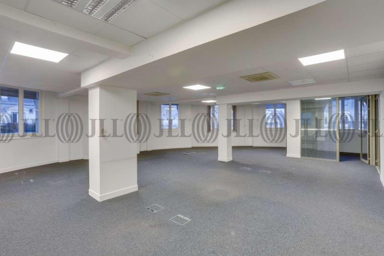 Bureaux Paris, 75002 - ILOT SEBASTOPOL - PALESTRO