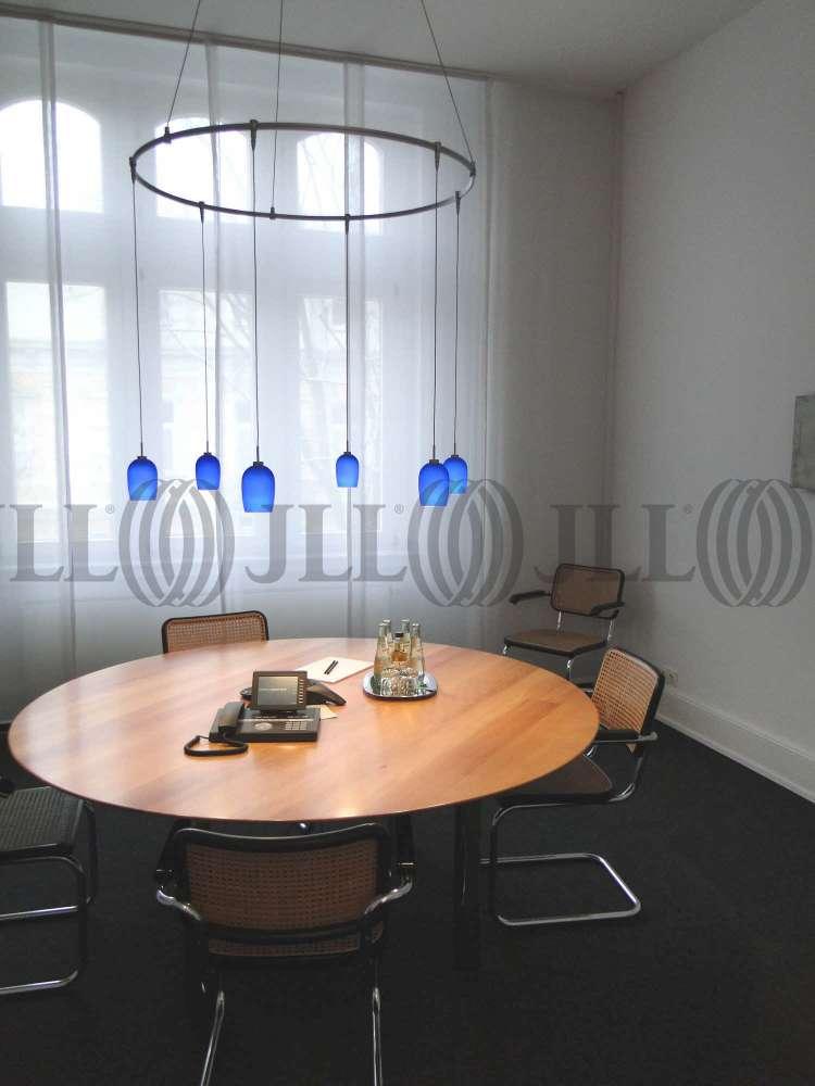 Büros Bonn, 53115