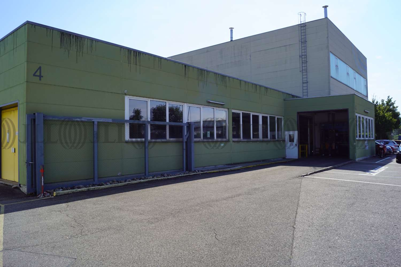 Hallen Stuttgart, 70327