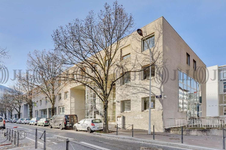 Bureaux Lyon, 69009 - 20-24 AVENUE RENE CASSIN