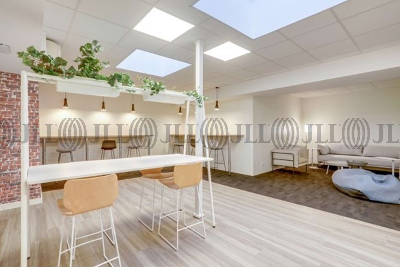 Bureaux Lille, 59800 - BAYA AXESS - LE RIHOUR