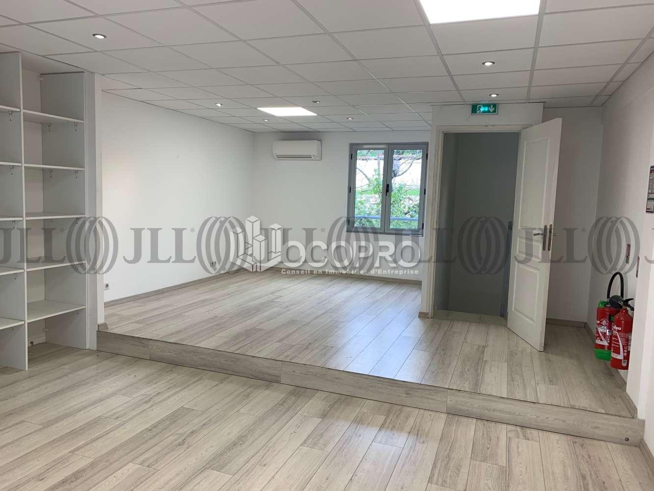 Activités/entrepôt Mouans sartoux, 06370 - MOUANS-SARTOUX