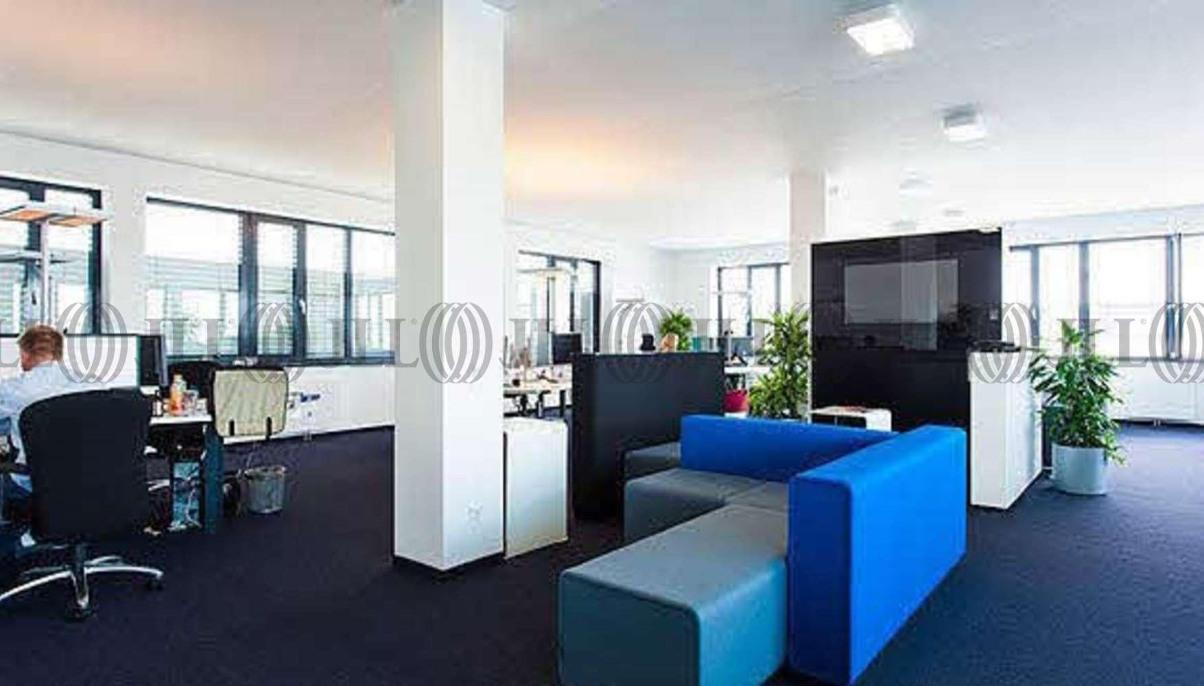 Büros Darmstadt, 64293