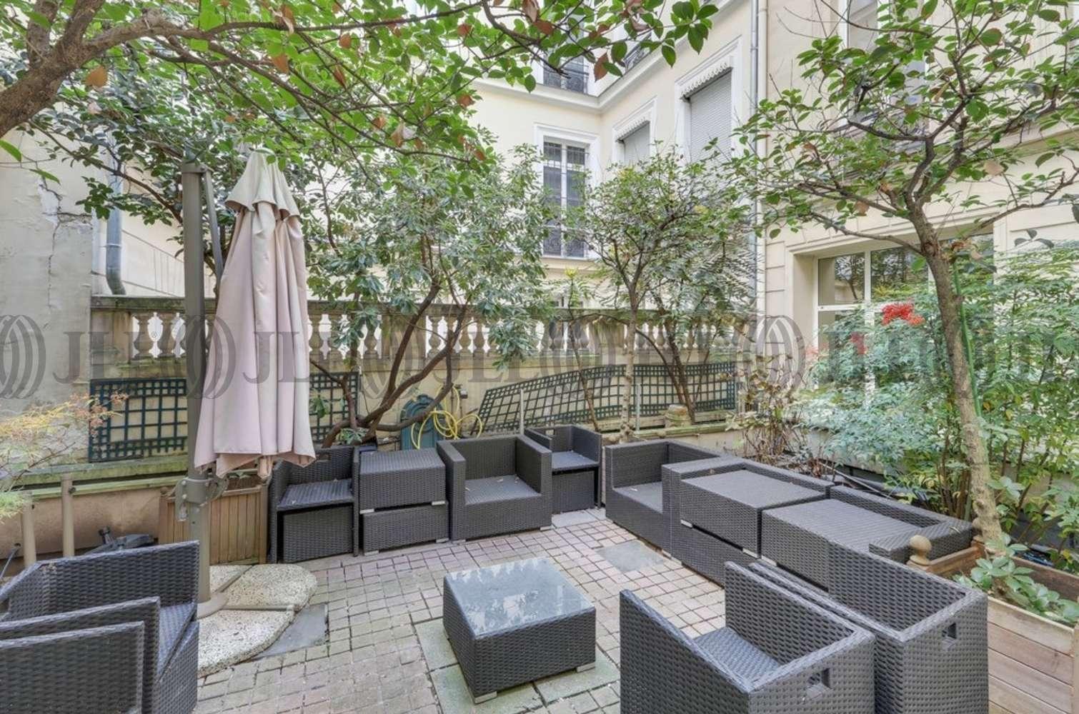Bureaux Paris, 75008 - 32 RUE DE LA BIENFAISANCE