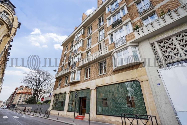 Bureaux Paris, 75015 - 73-75 RUE OLIVIER DE SERRES