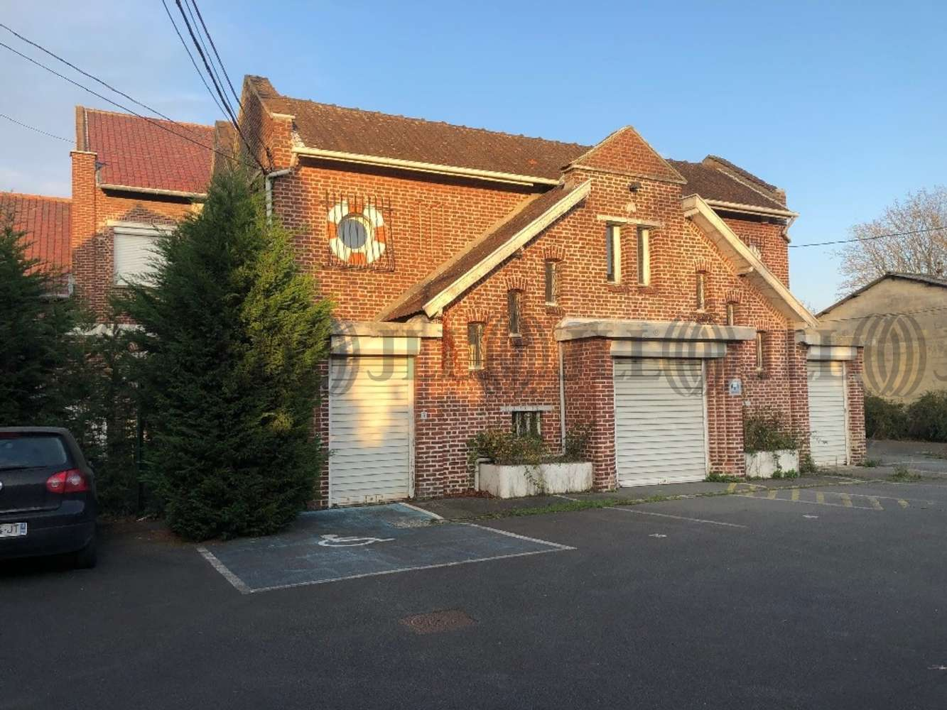 Bureaux Lille, 59000 - TILMANT