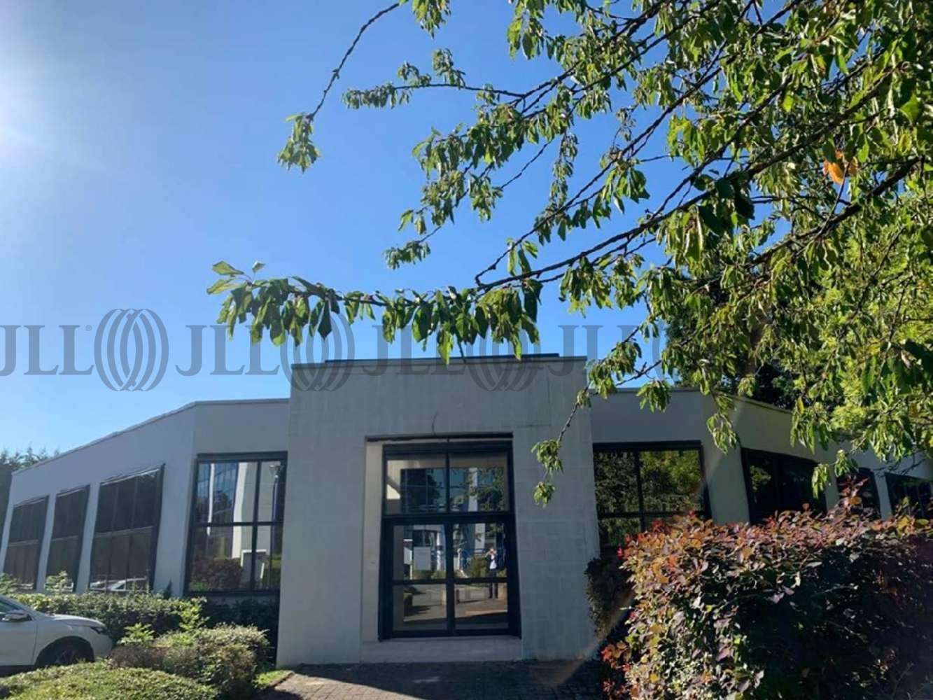 Bureaux Villeneuve d ascq, 59650 - 33 ALLEE LAVOISIER