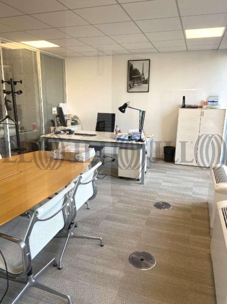 Bureaux Paris, 75002 - 46-50 RUE NOTRE DAME DES VICTOIRES