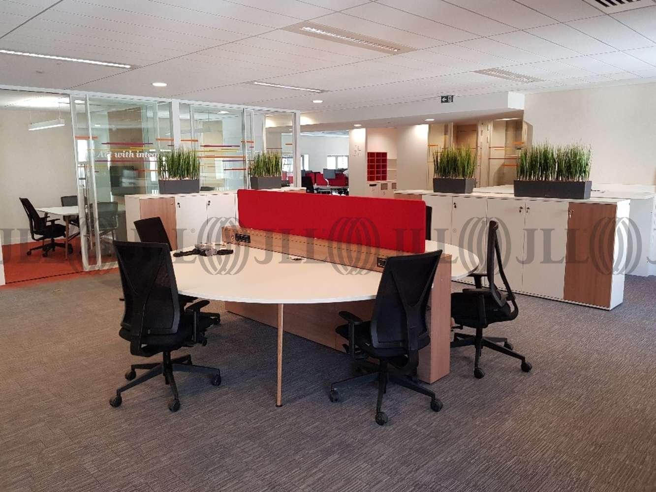 Bureaux Lyon, 69002 - GRAND HOTEL DIEU