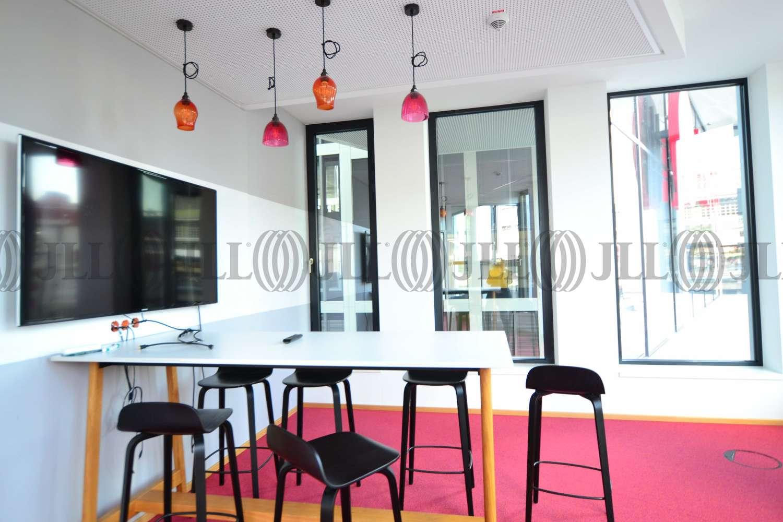 Büros Köln, 50668 -  Köln, Altstadt-Nord - K0174