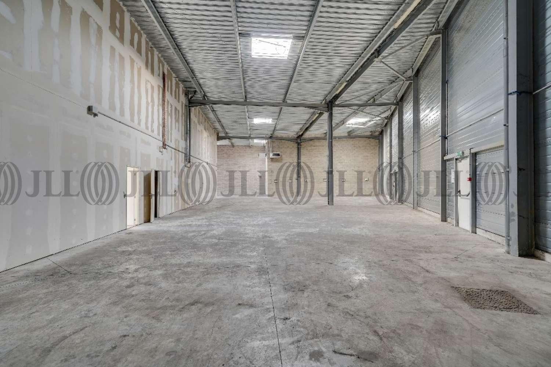 Activités/entrepôt Lisses, 91090 - PARC DU BOIS CHALAND