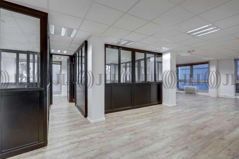 Bureaux Lille, 59000 - LE NATIONAL