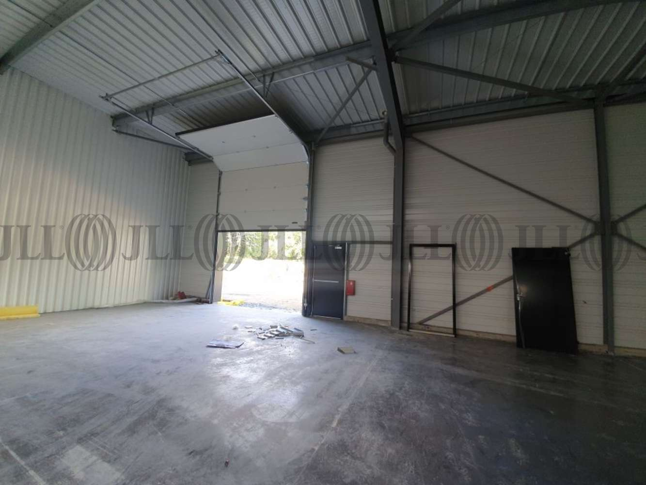 Activités/entrepôt Canejan, 33610