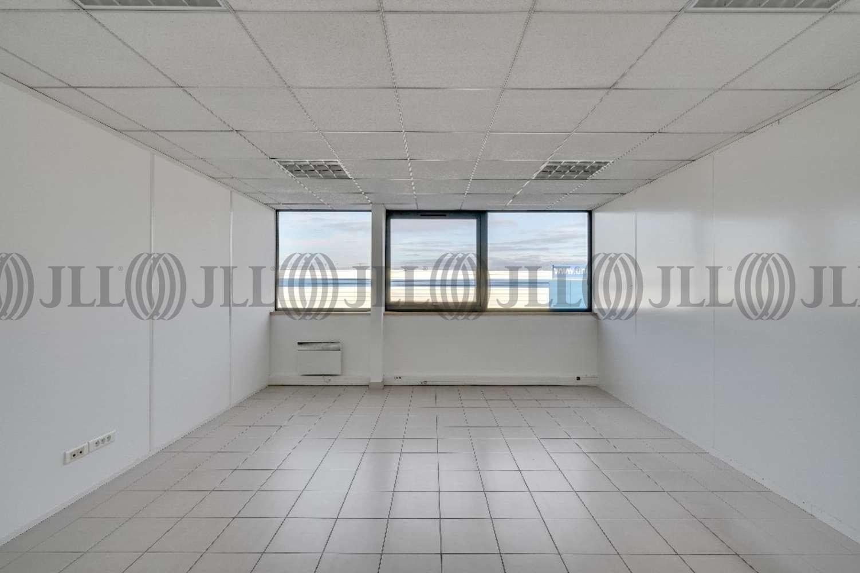 Activités/entrepôt Trappes, 78190 - IMMOPARC - LA PEPINIERE