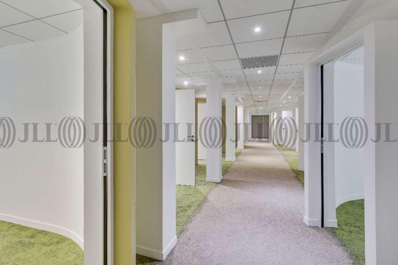 Bureaux Paris, 75008 - OIKOS