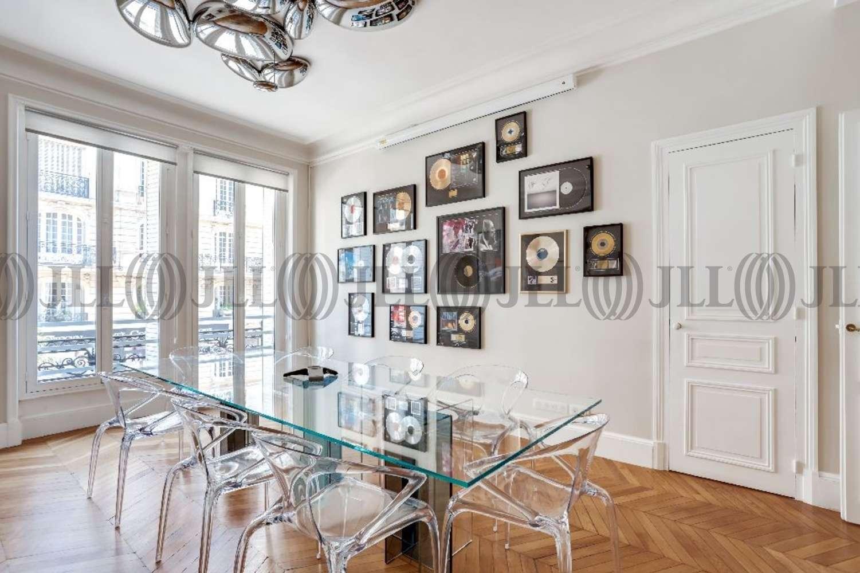 Bureaux Paris, 75004 - 5 RUE DU RENARD