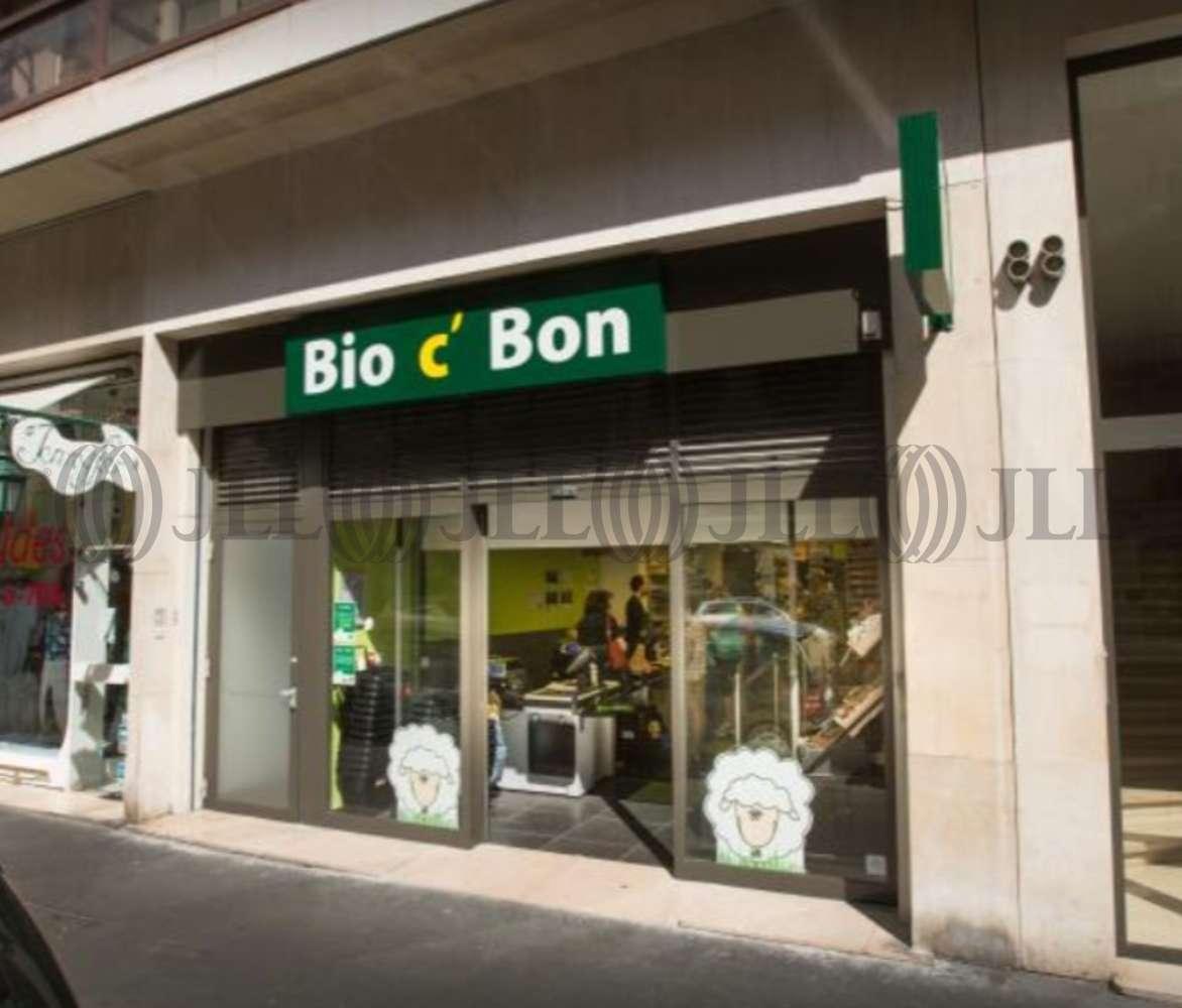 Commerces Paris, 75016 - BIO C' BON