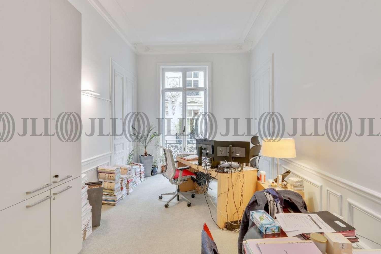 Bureaux Paris, 75008 - 75 AVENUE DES CHAMPS ELYSEES