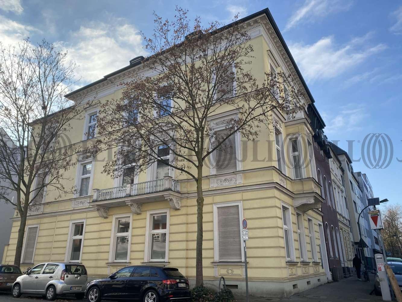 Büros Düsseldorf, 40479