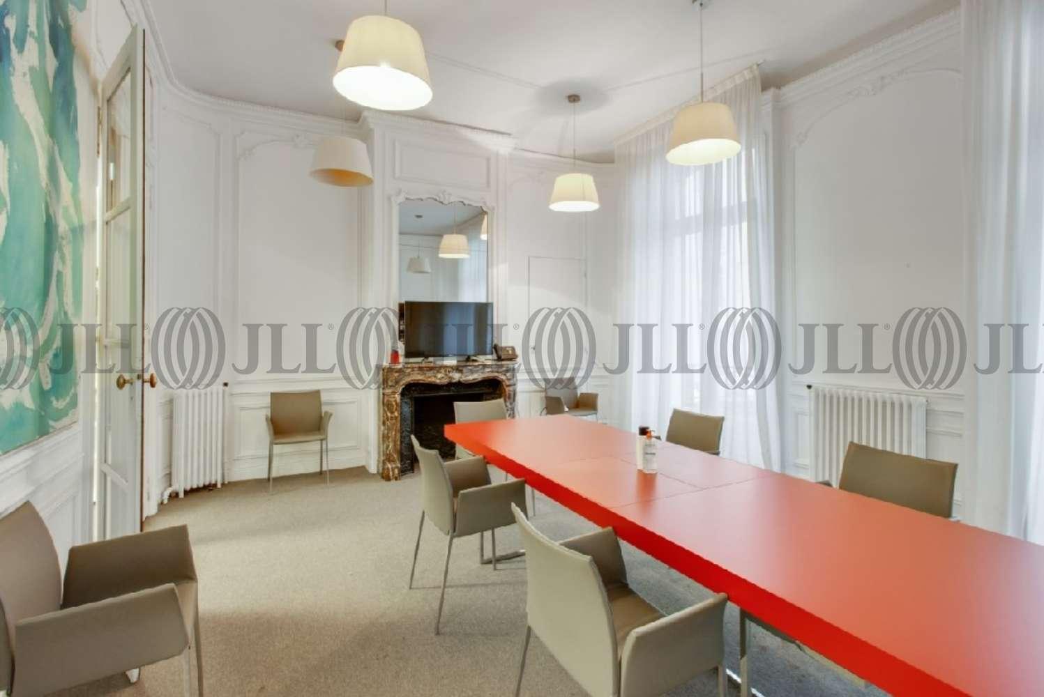 Bureaux Paris, 75016 - 3 RUE LEON BONNAT