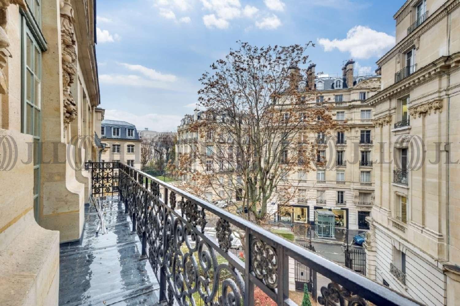 Bureaux Paris, 75007 - 23-25 RUE DE L'UNIVERSITE