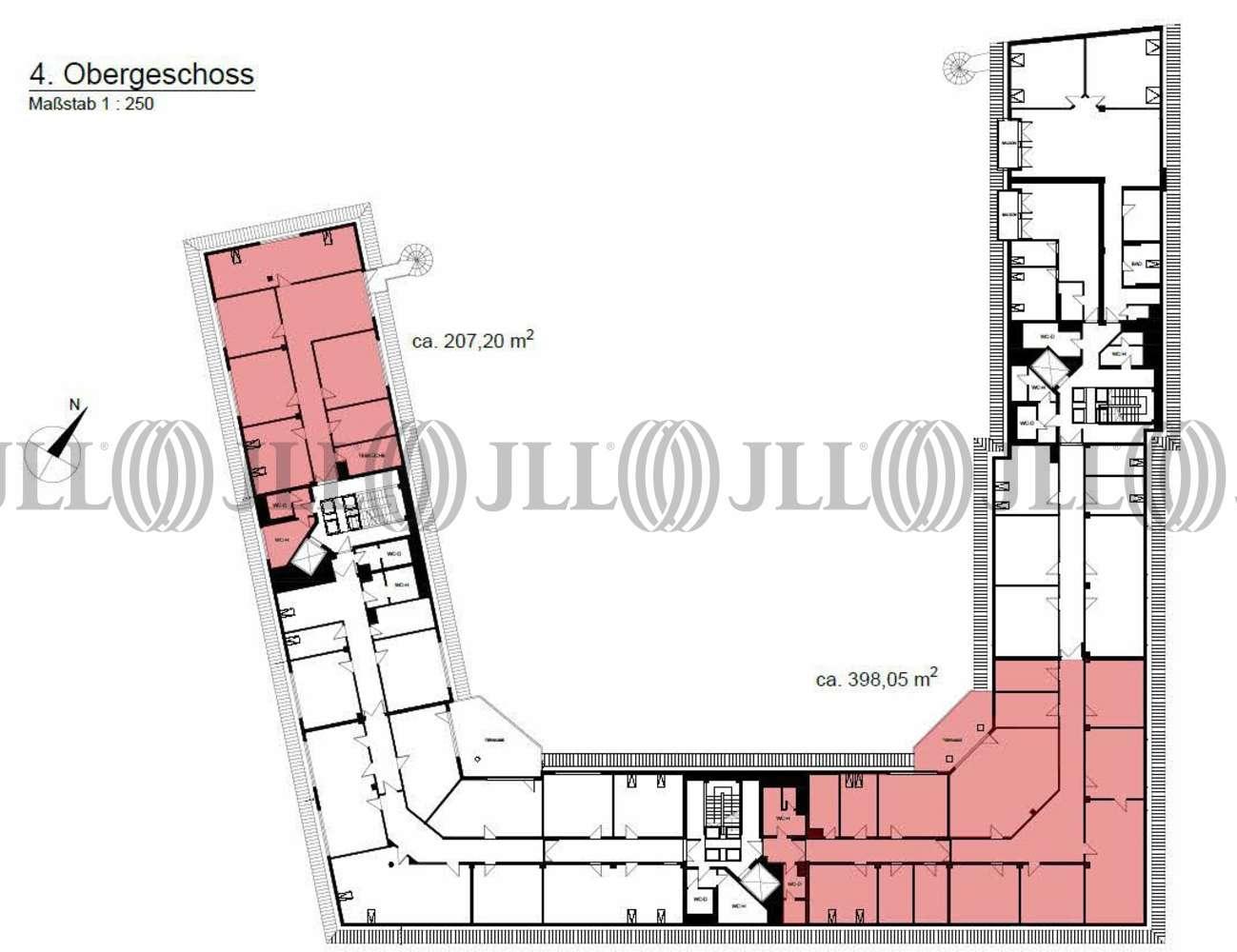 Büros Berlin, 13435