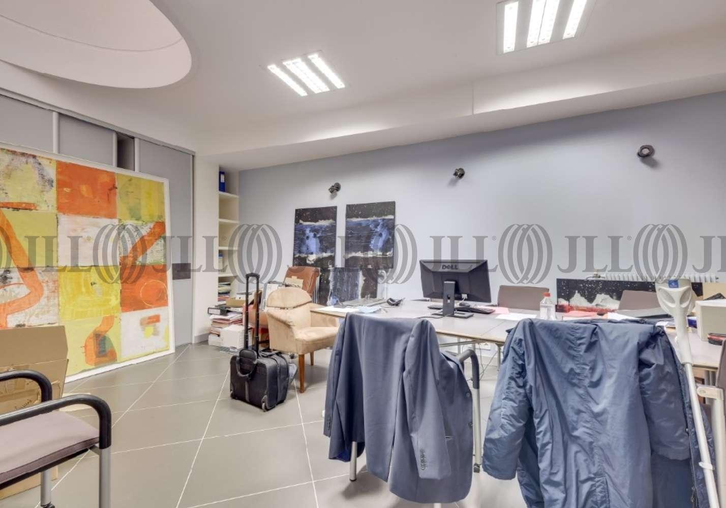 Bureaux Paris, 75015 - 5 RUE PLUMET