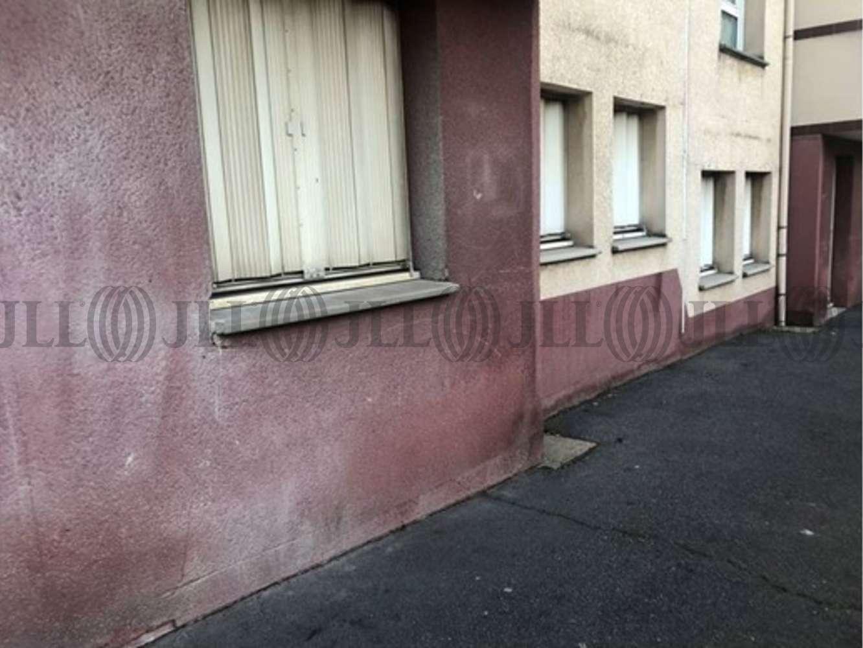 Bureaux Pontoise, 95300