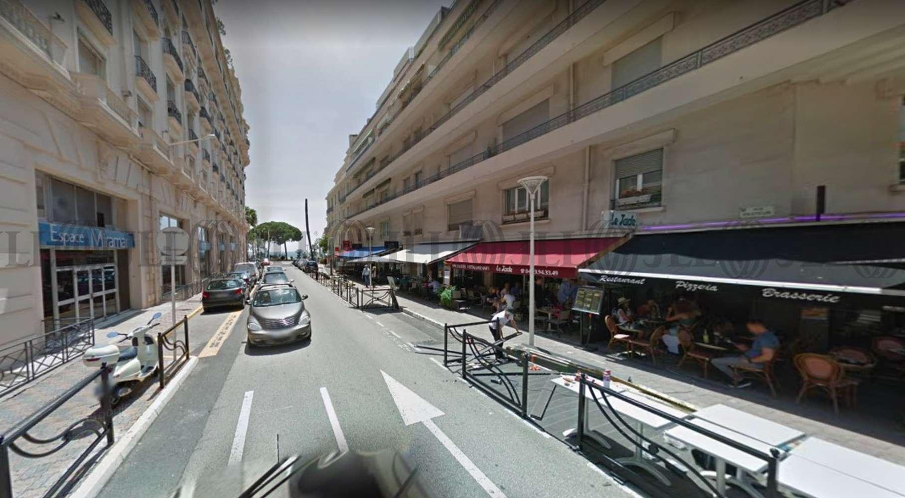 Commerces Cannes, 06400 - 18 RUE ROUAZE