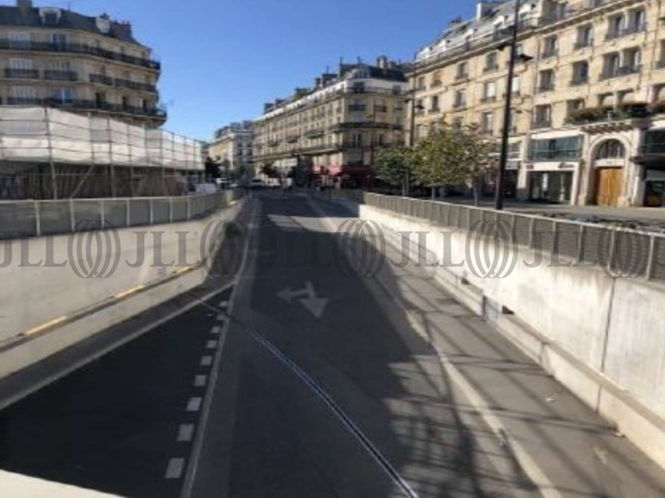 Commerces Paris, 75001 - FORUM DES HALLES