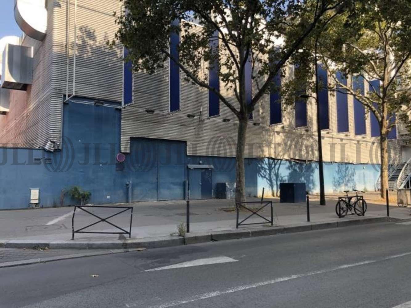 Commerces Paris, 75015 - CENTRE D'AFFAIRES AQUABOULEVARD