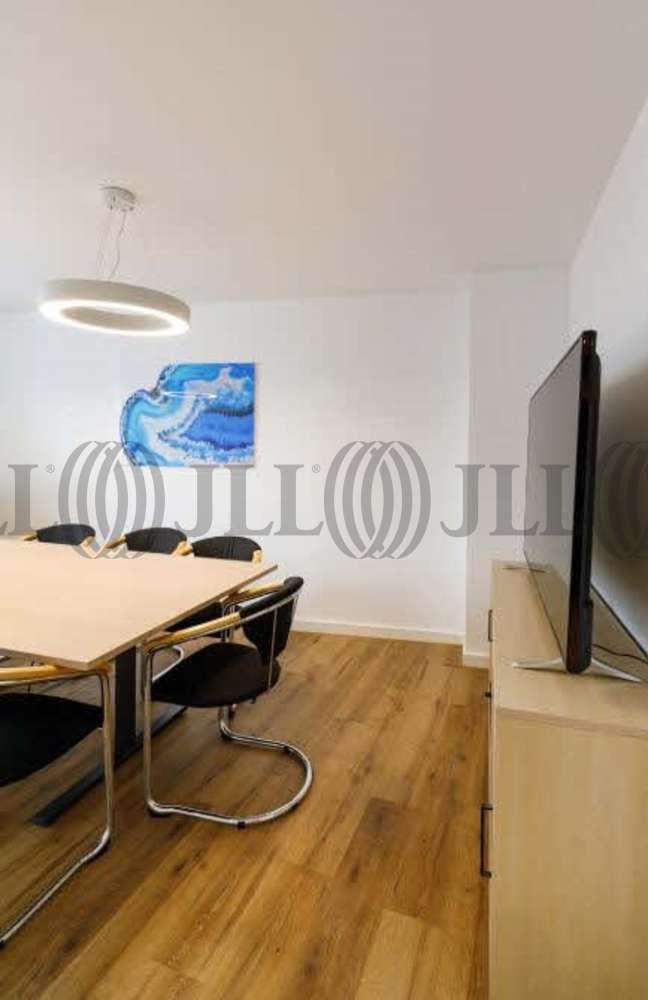 Büros München, 80336