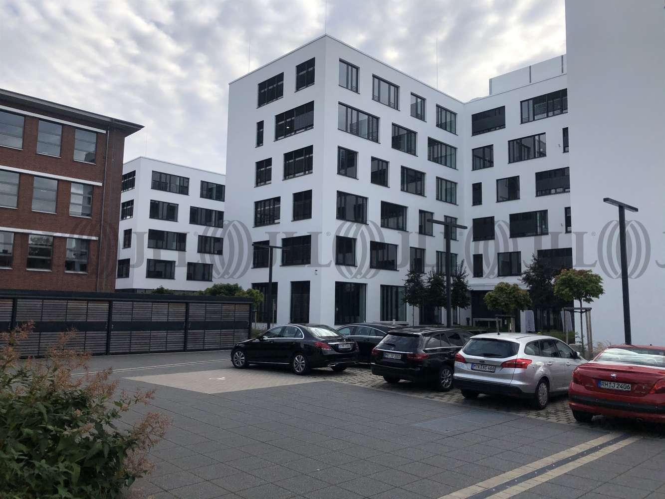 Büros Nürnberg, 90461