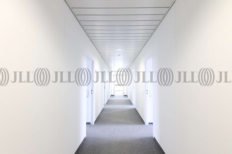 Büros Köln, 51109