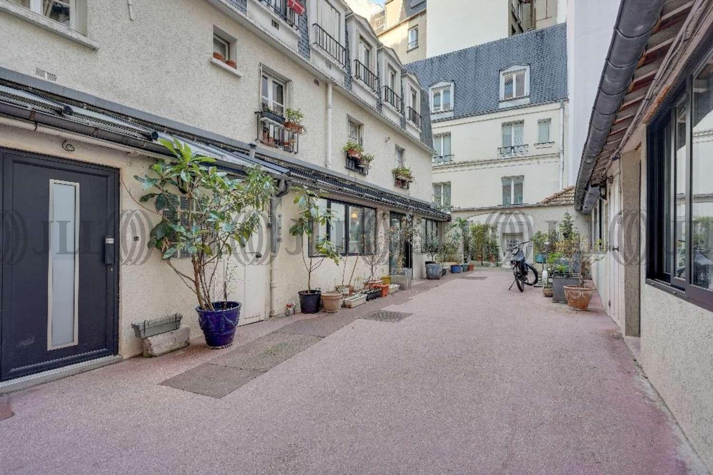 Bureaux Paris, 75007 - 17 RUE DE LA COMETE