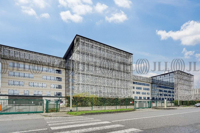 Bureaux Velizy villacoublay, 78140 - CONNECT
