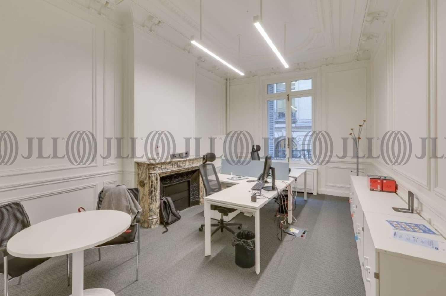 Bureaux Paris, 75008 - 65 RUE D'ANJOU