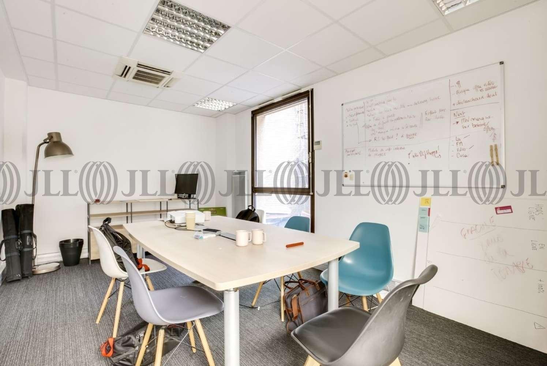 Bureaux Paris, 75017 - 8 RUE DE LA TERRASSE