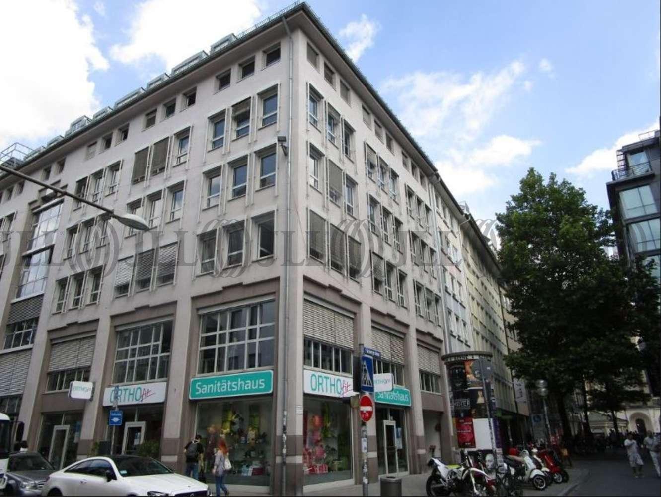Büros München, 80331