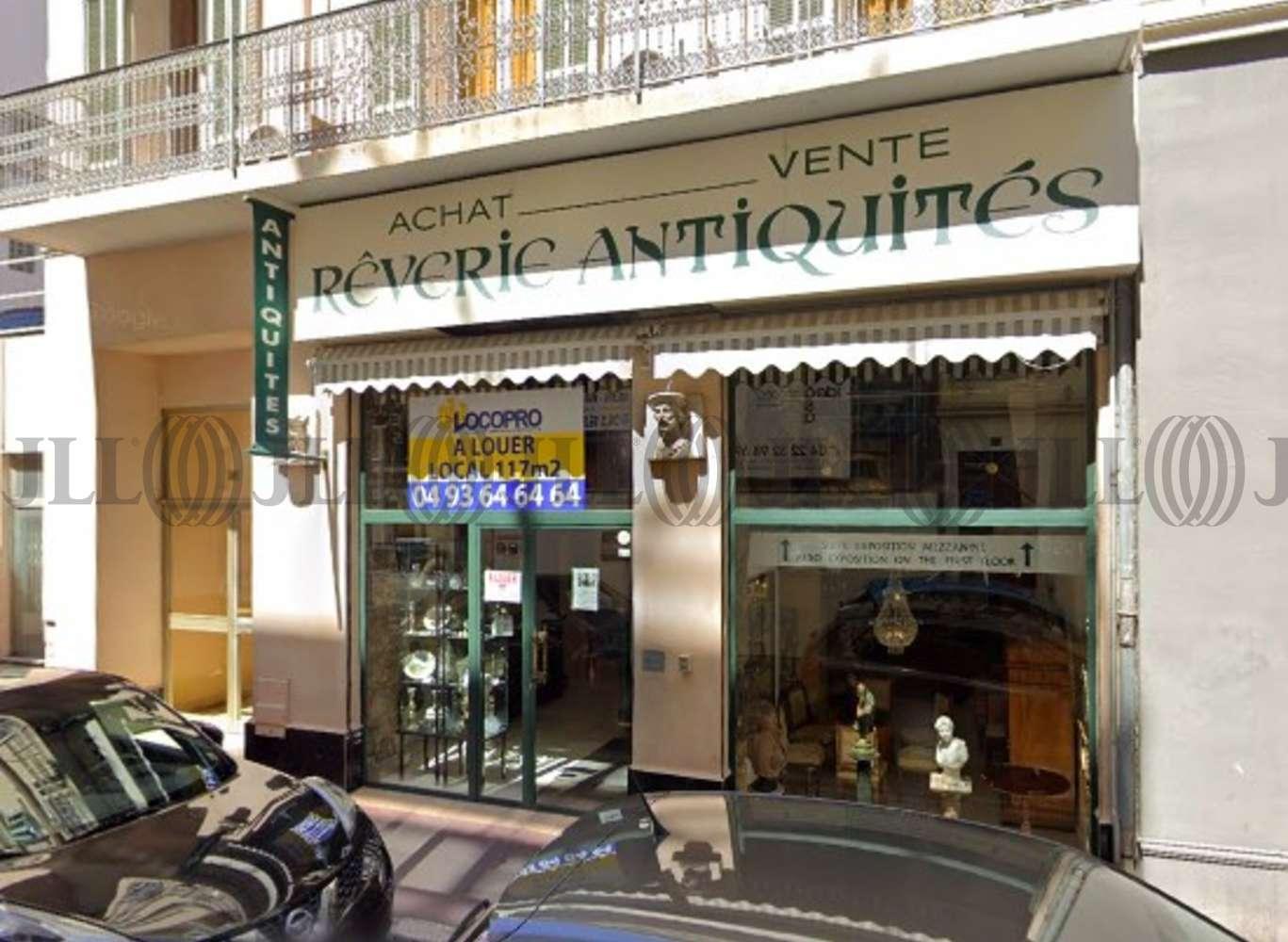 Commerces Cannes, 06400 - 9 RUE D'ALGER