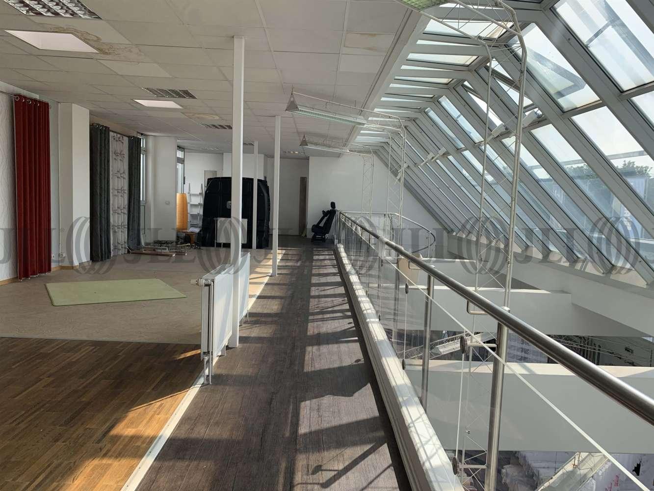 Büros Wolfsburg, 38442