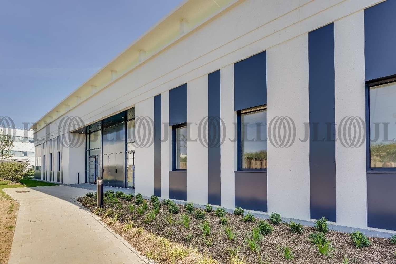 Activités/entrepôt Elancourt, 78990 - OMEGA PARC - BÂTIMENT 9