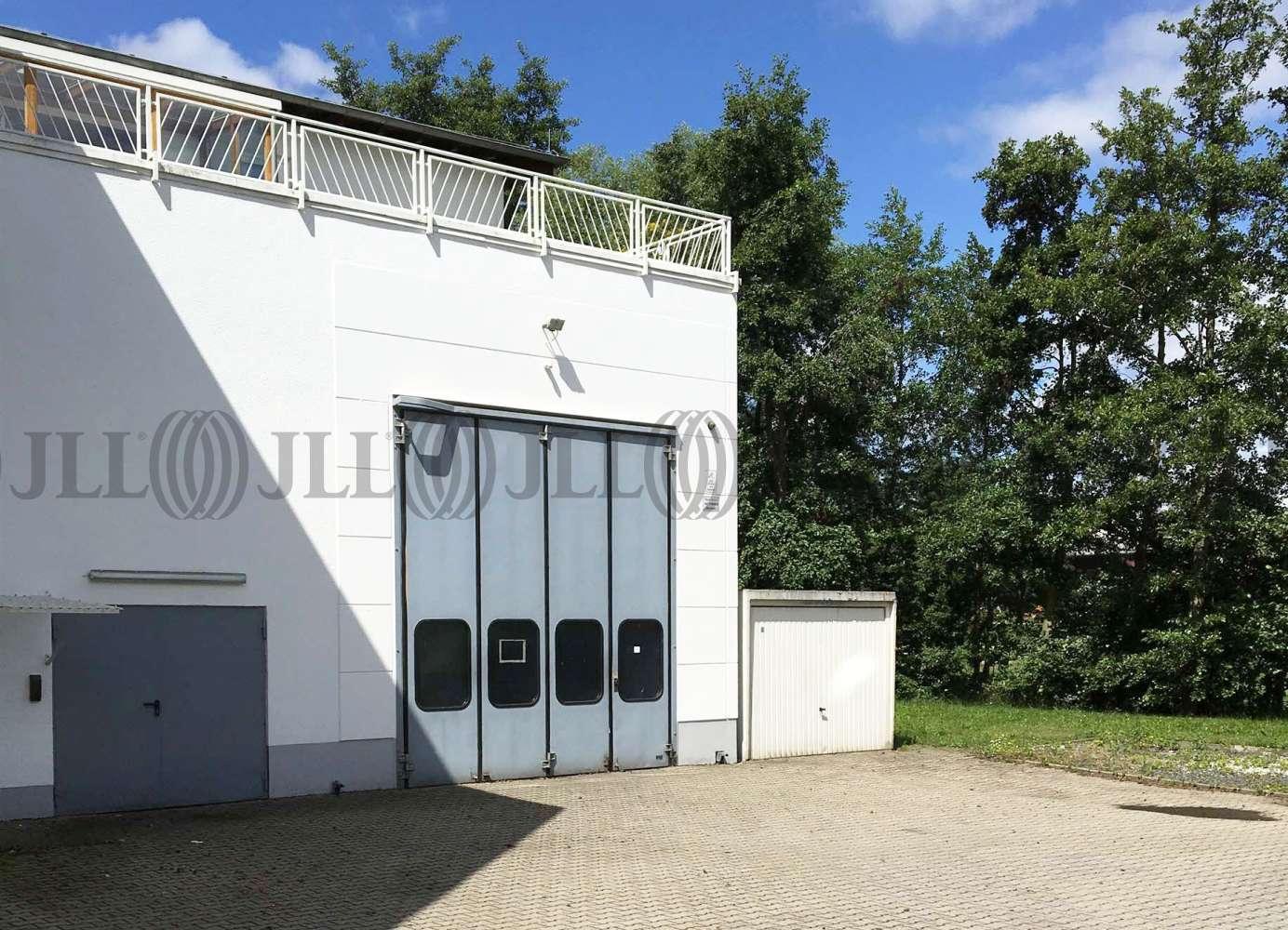 Hallen Neu-anspach, 61267