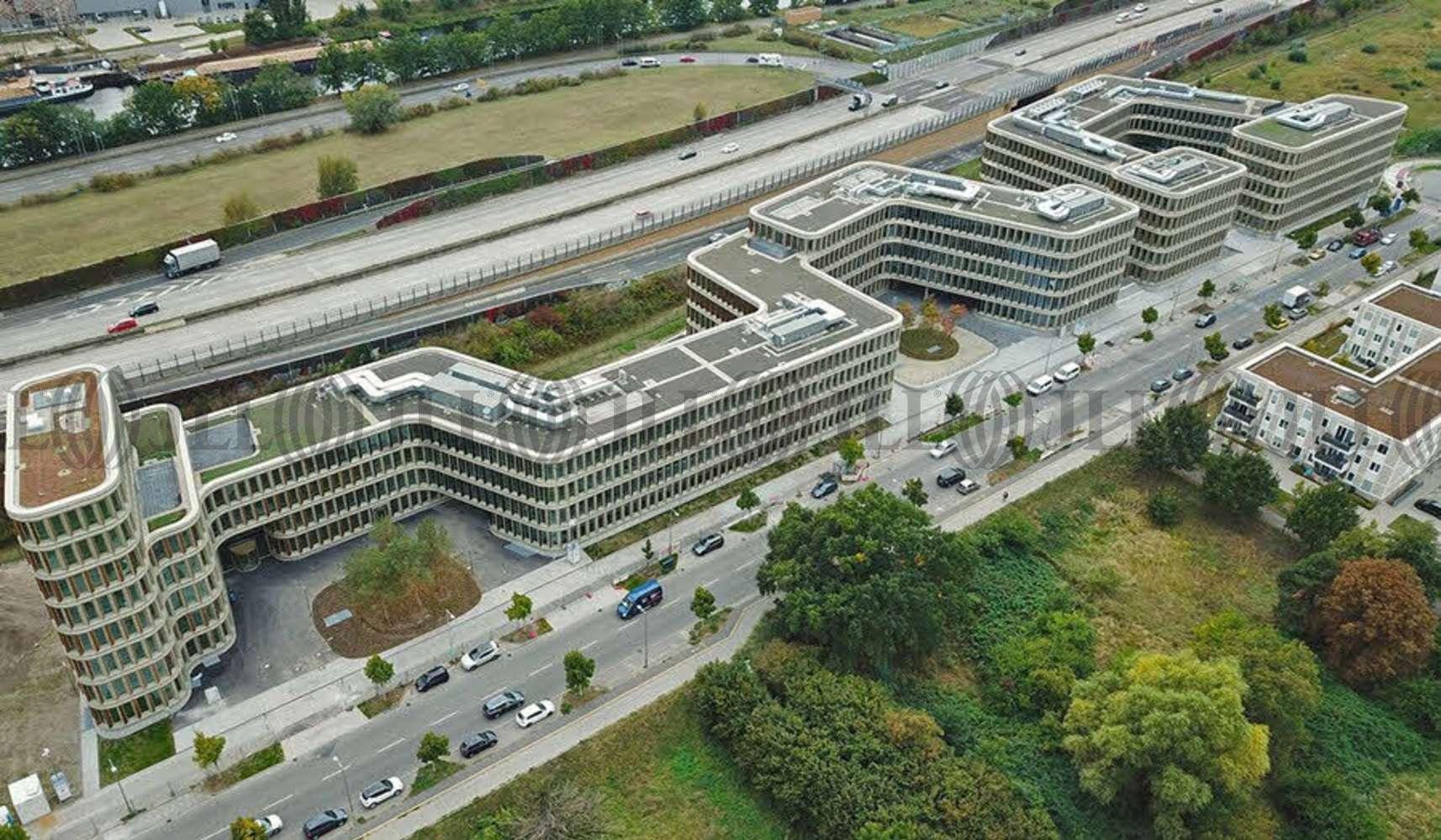 Büros Berlin, 12487